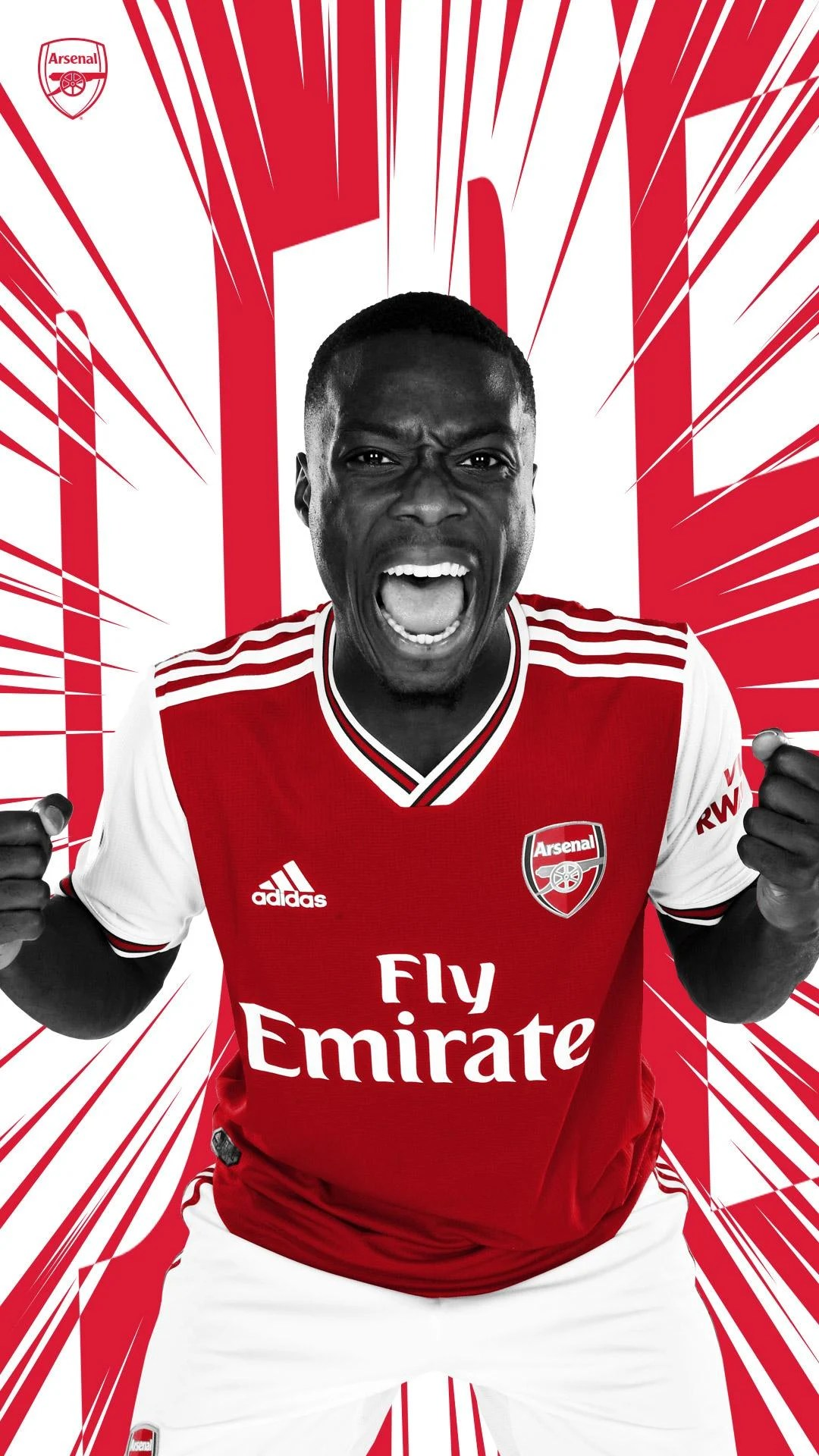 arsenal player wallpapers top free
