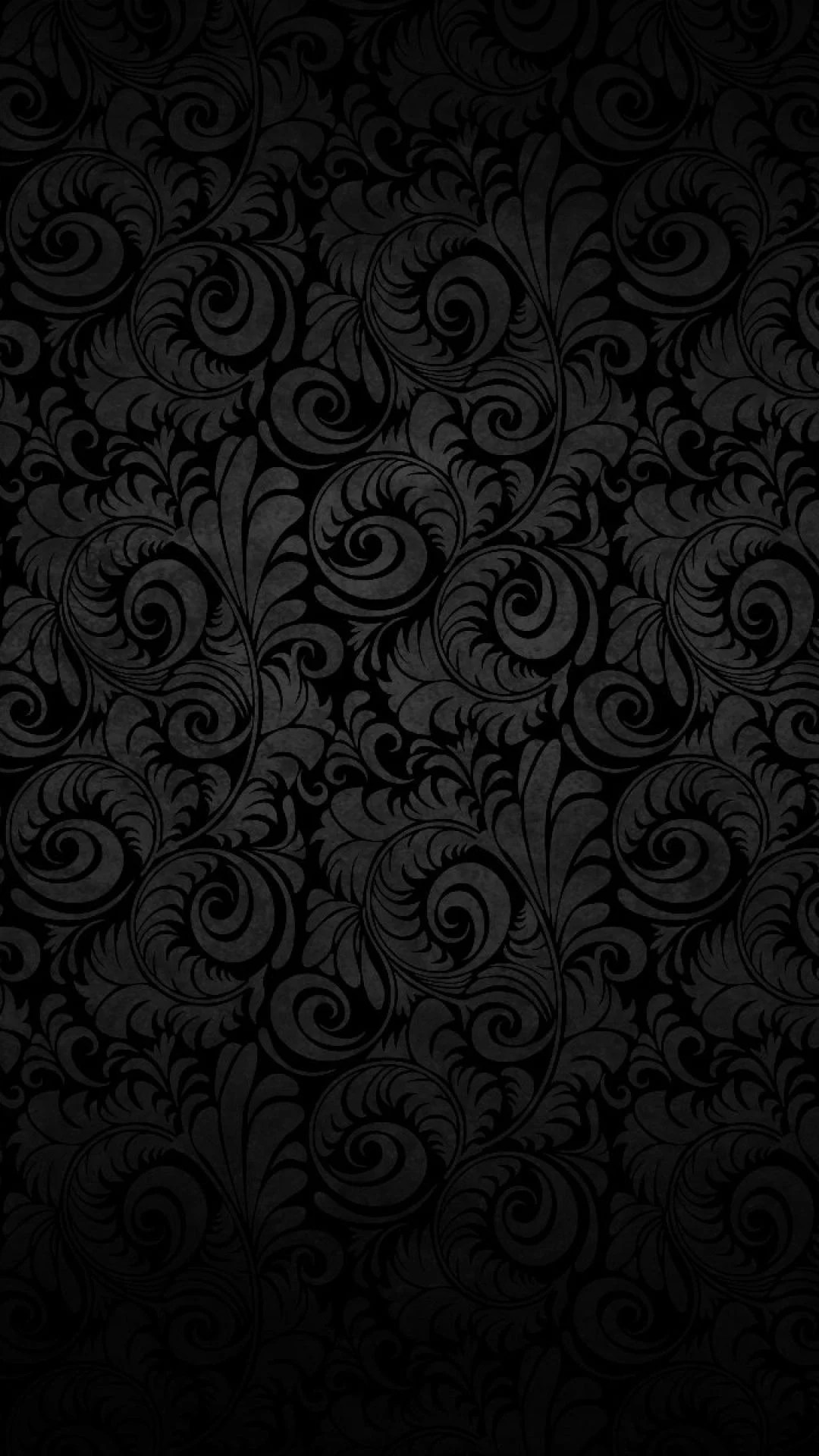 Black Iphone 6 Plus Wallpapers Top Free Black Iphone 6 Plus Backgrounds Wallpaperaccess