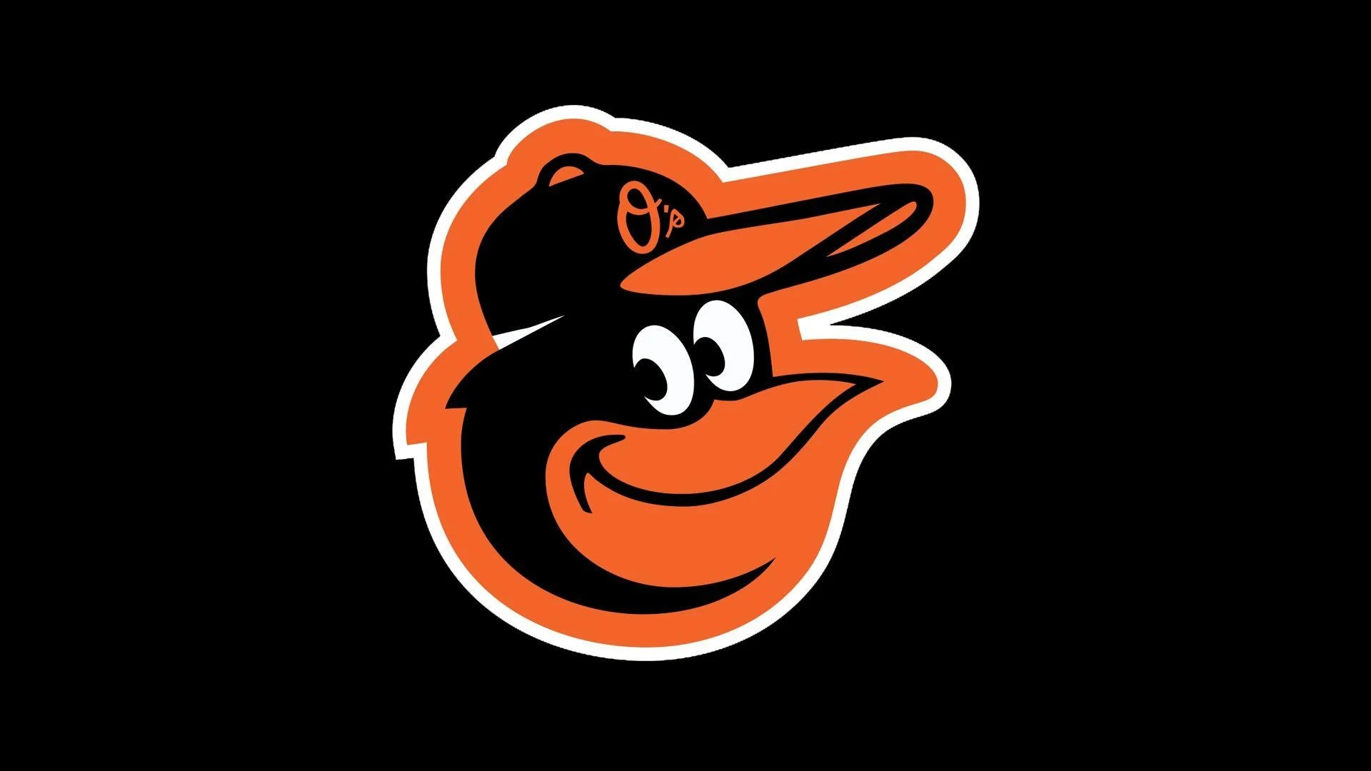 Baltimore Orioles Wallpapers Top Free Baltimore Orioles Backgrounds Wallpaperaccess