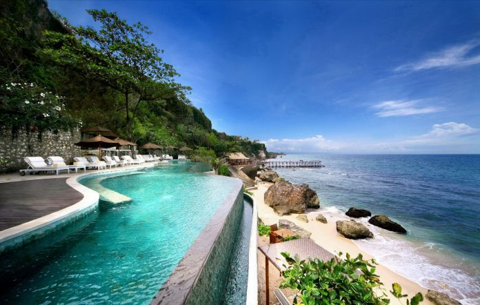 Bali Desktop Wallpapers - Top Free Bali Desktop ...