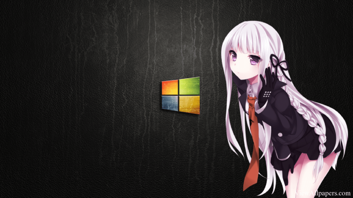 Anime Pc Wallpapers Top Free Anime Pc Backgrounds Wallpaperaccess