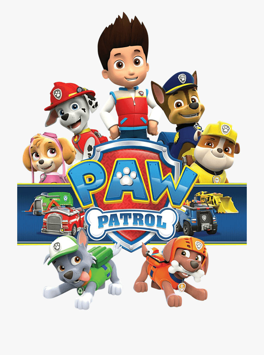 chase paw patrol wallpapers top free