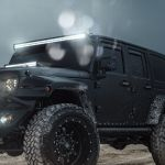 Black Jeep Wallpapers Top Free Black Jeep Backgrounds Wallpaperaccess