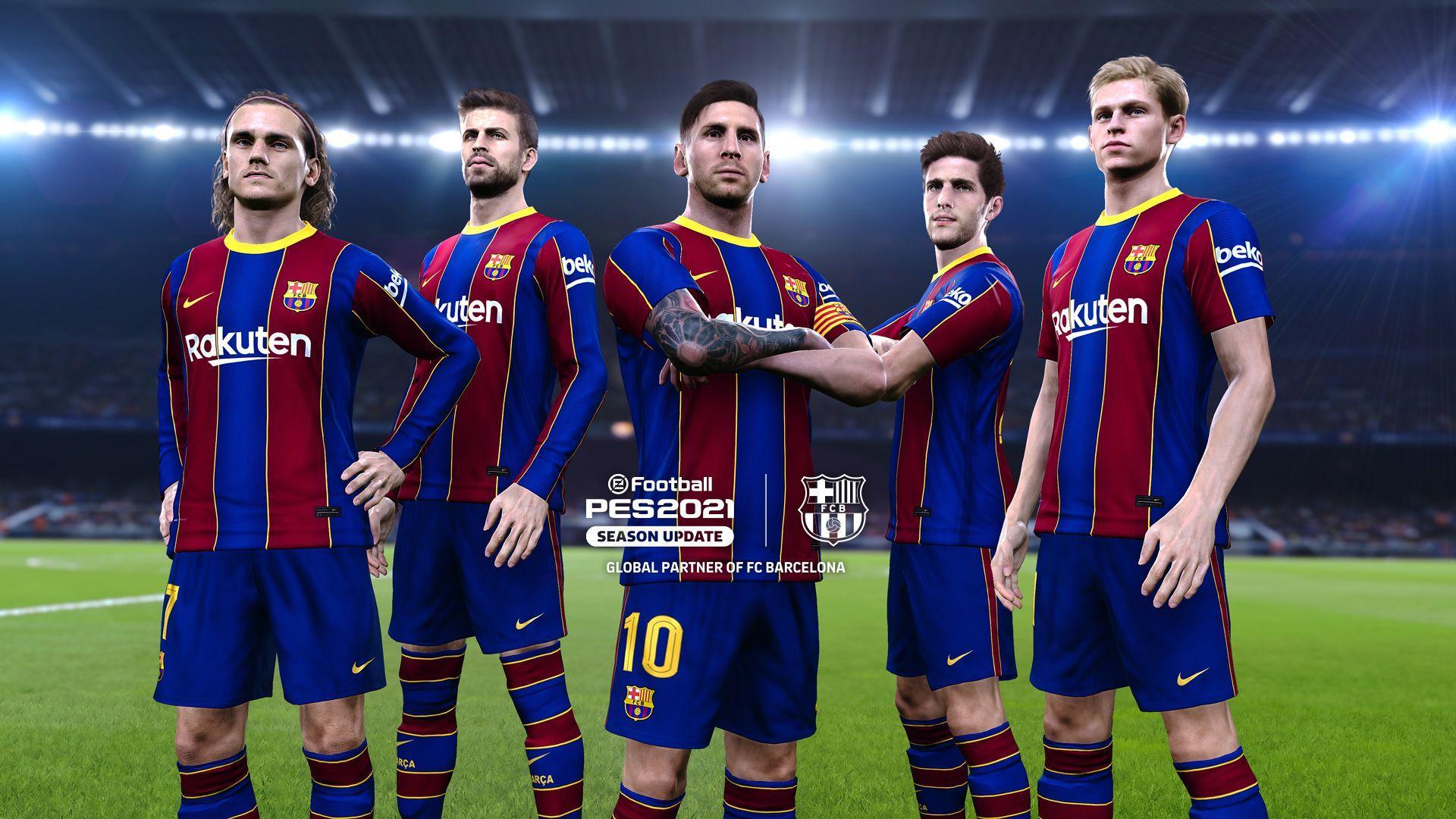 barcelona 2021 wallpapers top free