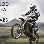 Dirt Bike Wallpapers Top Free Dirt Bike Backgrounds Wallpaperaccess