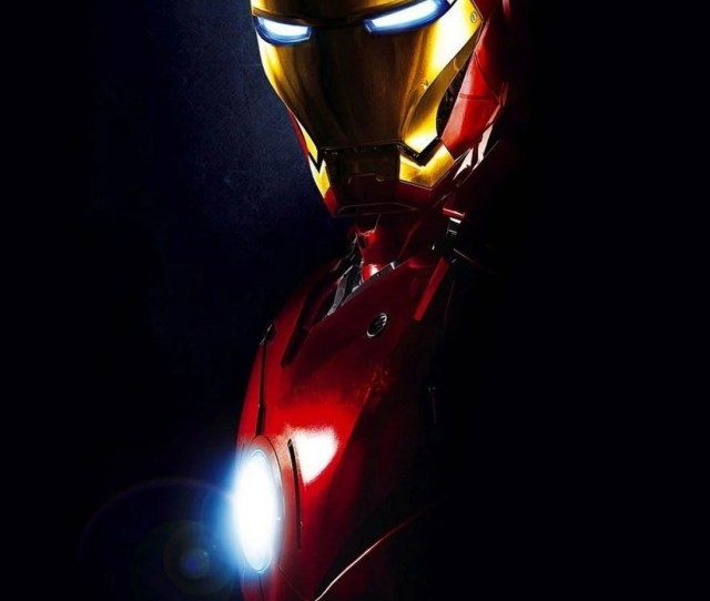 1080x1920 91 Iron Man Apple Iphone X1920 Wallpapers Mobile Abyss