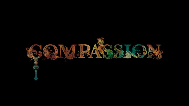 Compassion Wallpapers - Top Free Compassion Backgrounds - WallpaperAccess