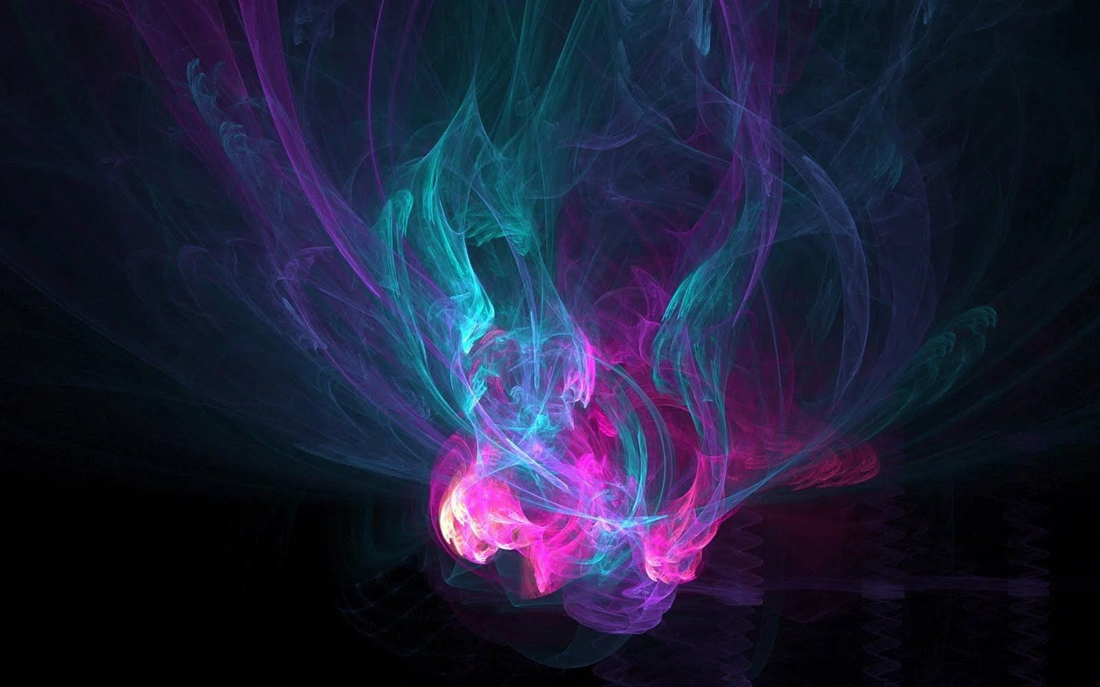 Cool Abstract Wallpapers Top Free Cool Abstract Backgrounds Wallpaperaccess