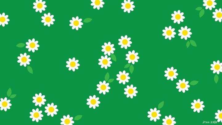 Free Spring Desktop Wallpaper Widescreen Wallpapergood Co