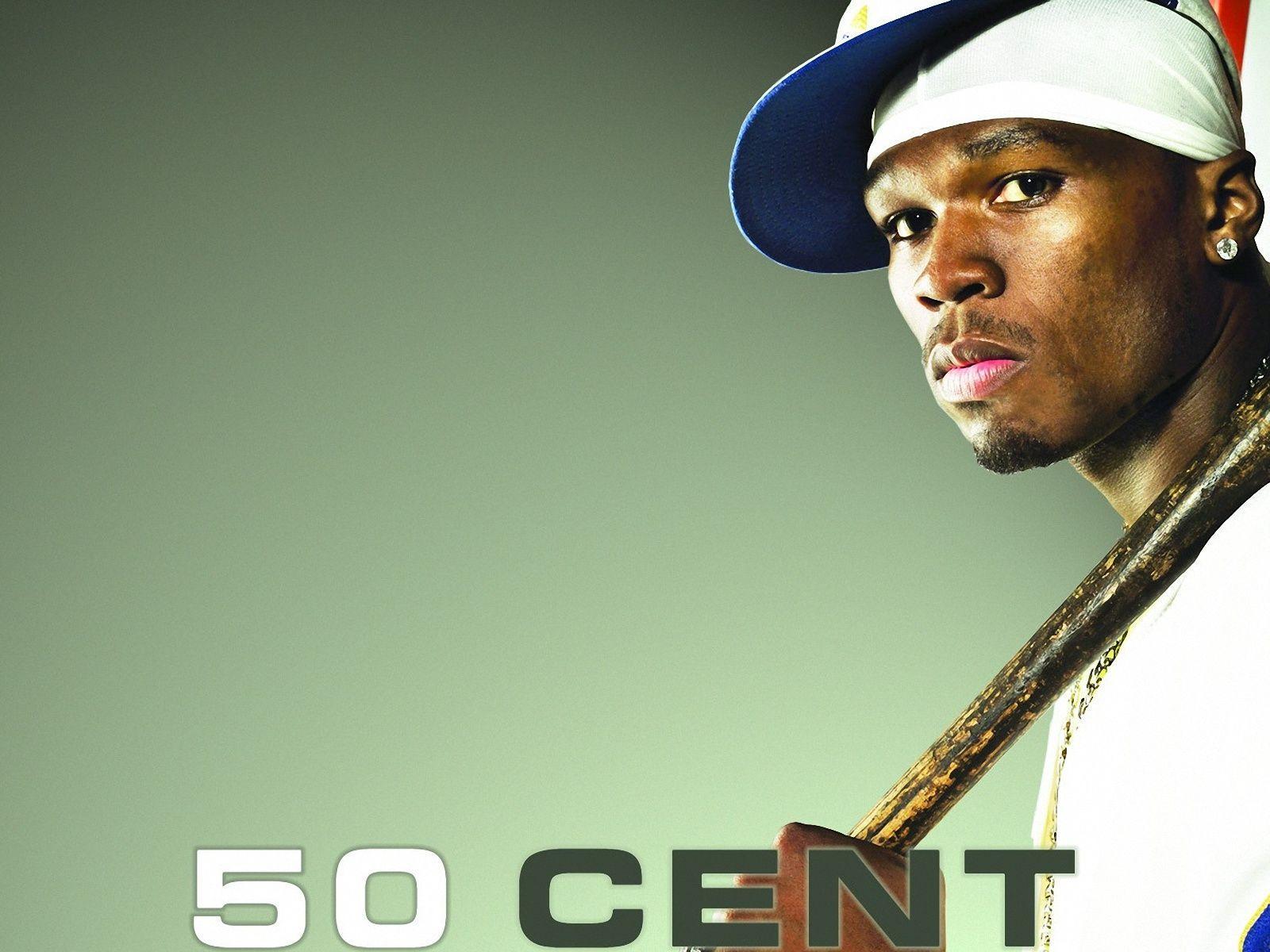 Cartoon 50 Cent Wallpapers Top Free Cartoon 50 Cent Backgrounds Wallpaperaccess