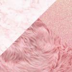 Pink Marble Desktop Wallpapers Top Free Pink Marble Desktop Backgrounds Wallpaperaccess