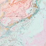 Pastel Marble Wallpapers Top Free Pastel Marble Backgrounds Wallpaperaccess