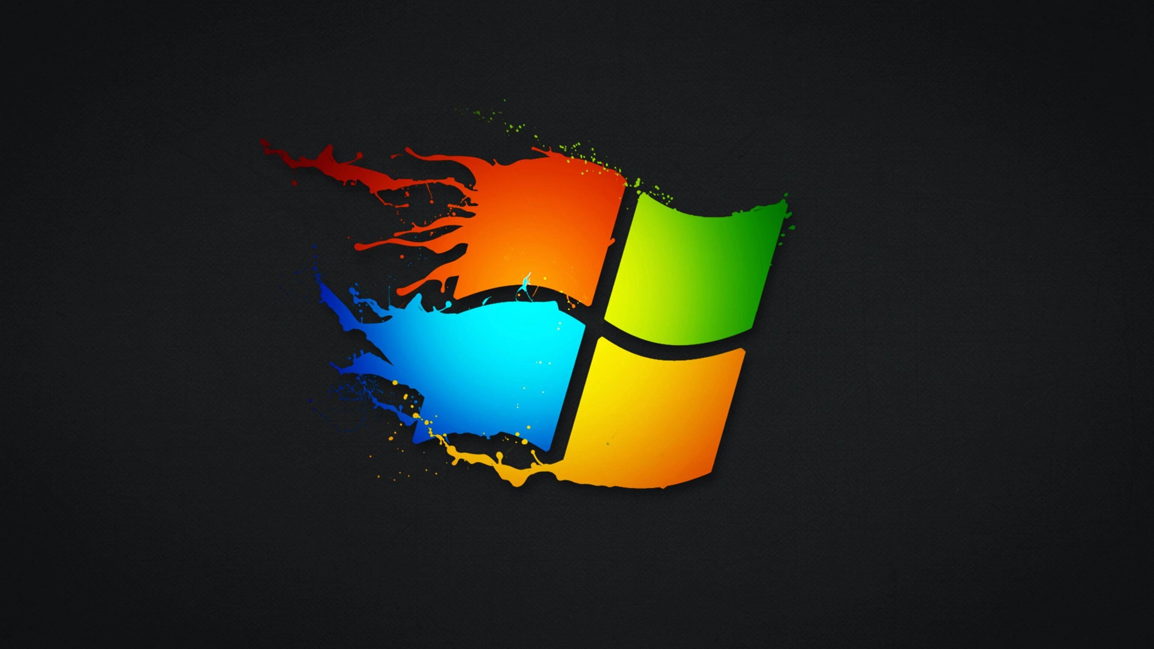 4k Ultra Hd Windows Wallpapers Top Free 4k Ultra Hd Windows Backgrounds Wallpaperaccess