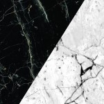 Marble Phone Wallpapers Top Free Marble Phone Backgrounds Wallpaperaccess