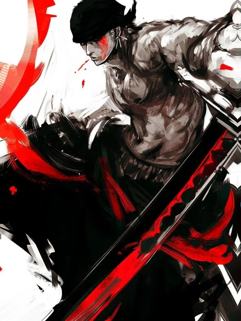 Zorro One Piece Phone Wallpapers Top Free Zorro One Piece Phone Backgrounds Wallpaperaccess