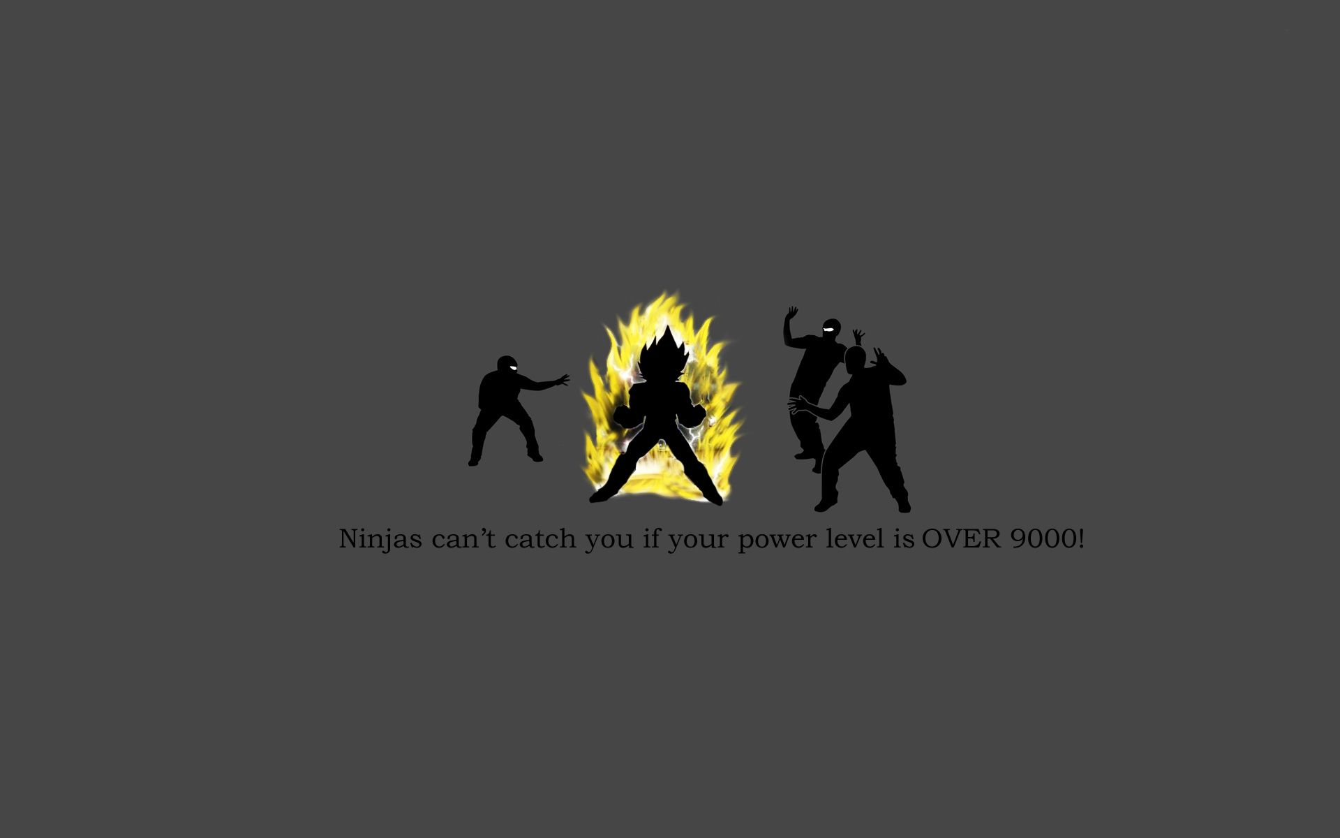 Best Hd Meme Art Wallpaper Backgrounds Funniest Theme Pictures