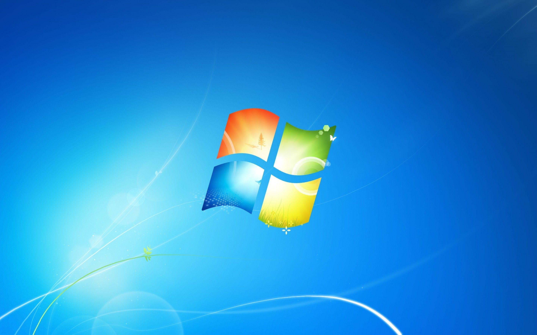 Windows Computer Wallpapers Top Free Windows Computer Backgrounds Wallpaperaccess