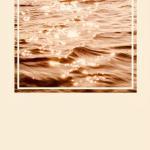 Brown Aesthetic Desktop Wallpaper Beige Wallpaper Aesthetic Novocom Top