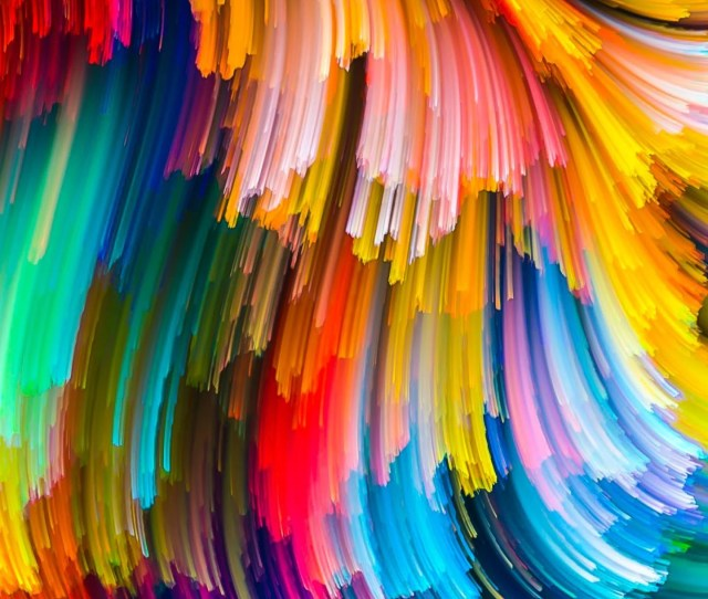 1440x2560 Abstract Pattern Colorful 4k Wallpaper Best Wallpapers