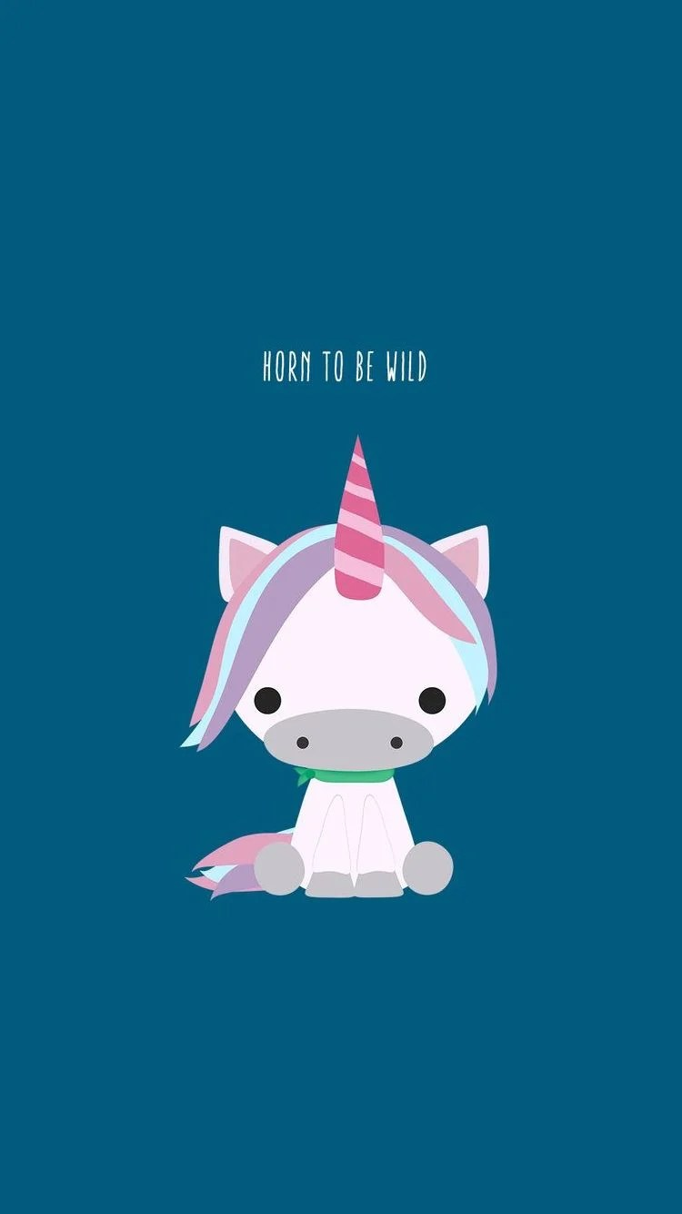 Cute Iphone Wallpapers Top Free Cute Iphone Backgrounds Wallpaperaccess