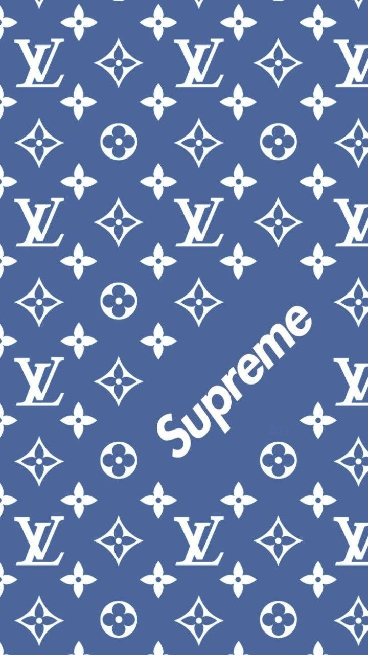 Bape X Supreme Wallpaper Iphone 6 Amatwallpaper Org
