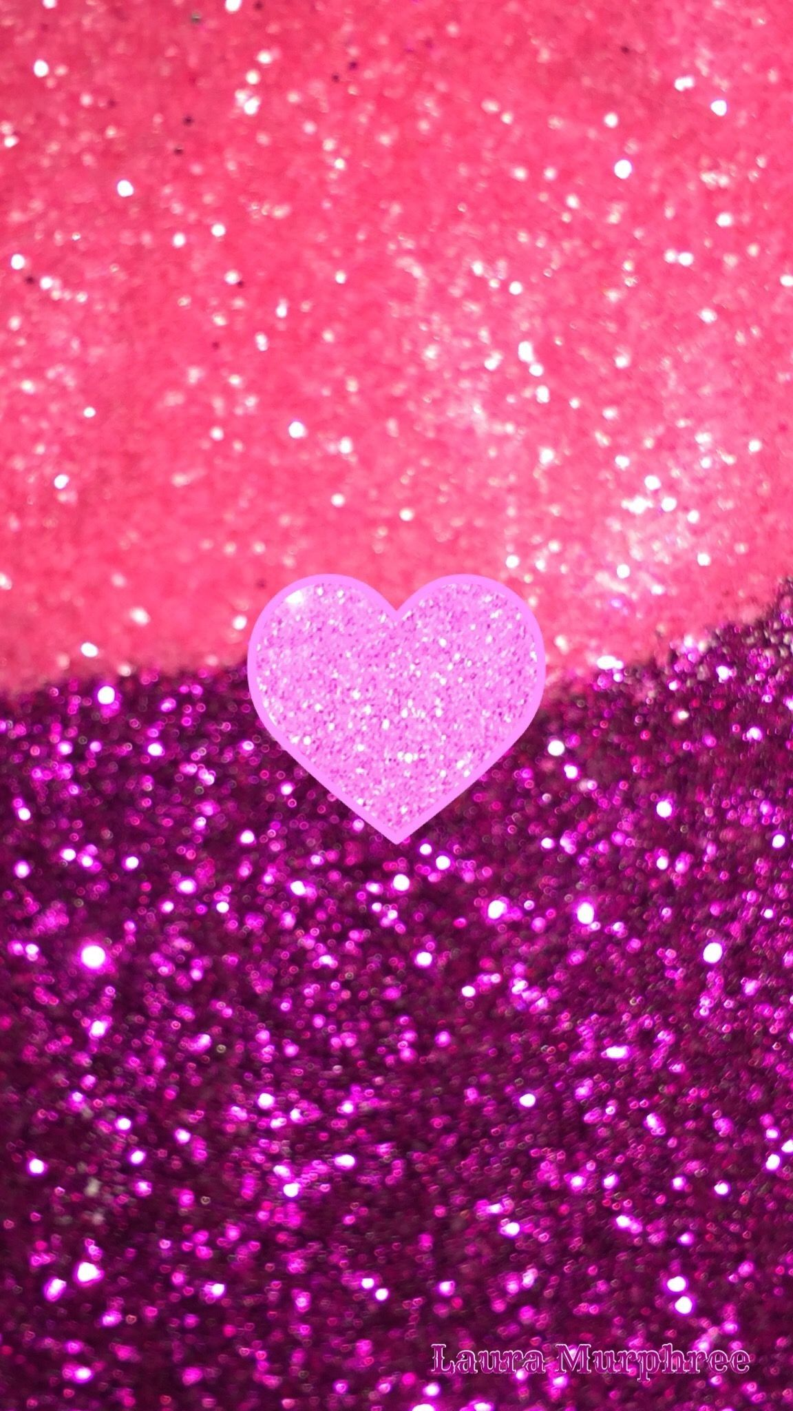 Cute Glitter Iphone Wallpapers Top Free Cute Glitter Iphone Backgrounds Wallpaperaccess