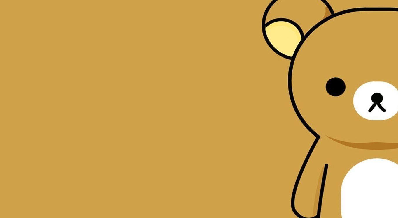 Tumblr Cute Desktop Wallpapers Top Free Tumblr Cute Desktop Backgrounds Wallpaperaccess