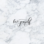 Marble Quote Iphone Wallpapers Top Free Marble Quote Iphone Backgrounds Wallpaperaccess