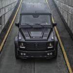 Matte Mercedes G Wagon Wallpapers Top Free Matte Mercedes G Wagon Backgrounds Wallpaperaccess