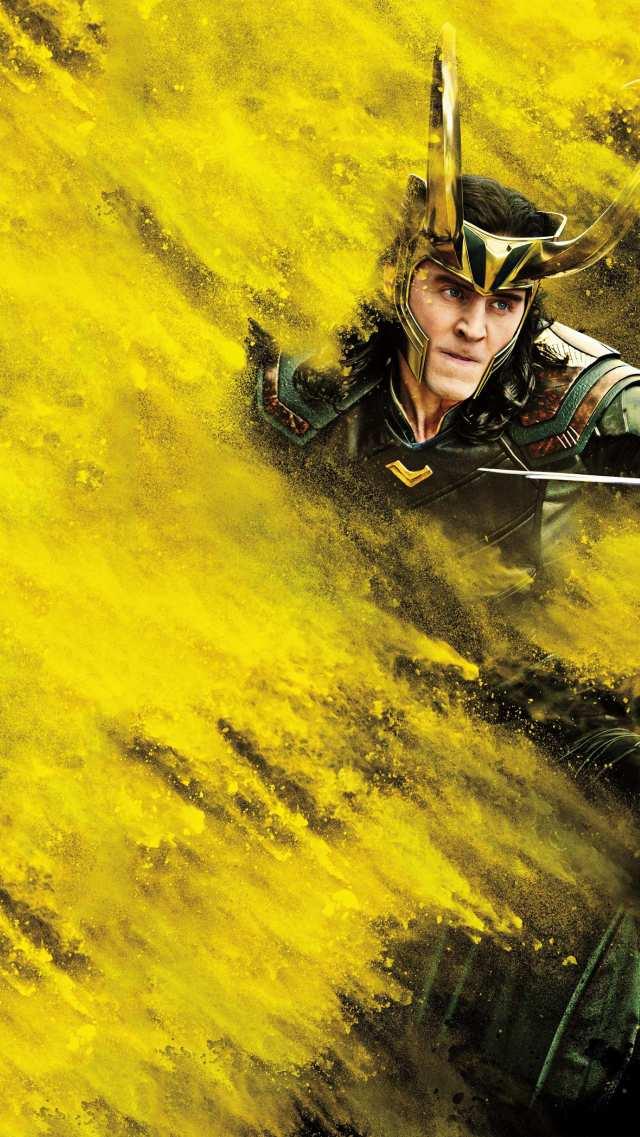 Loki iPhone Wallpapers - Top Free Loki iPhone Backgrounds ...