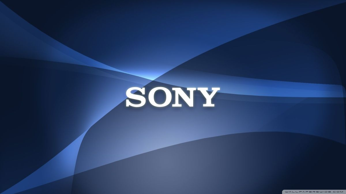 Sony support COVID-19 relief with $100 million fund