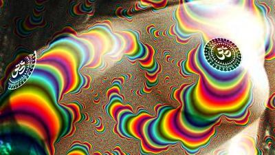 Acid Trip Wallpapers - Top Free Acid Trip Backgrounds ...