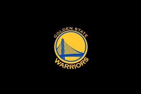 Golden State Warriors Wallpaper For Pc Allofthepicts Com