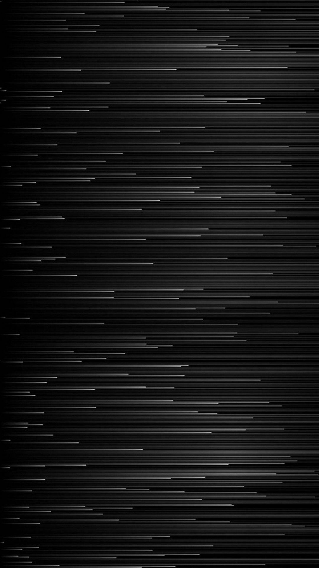 Best 3d Black Iphone Wallpapers 20 Images Wallpaperboat