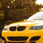 Bmw M5 E60 Iphone Wallpapers 20 Images Wallpaperboat