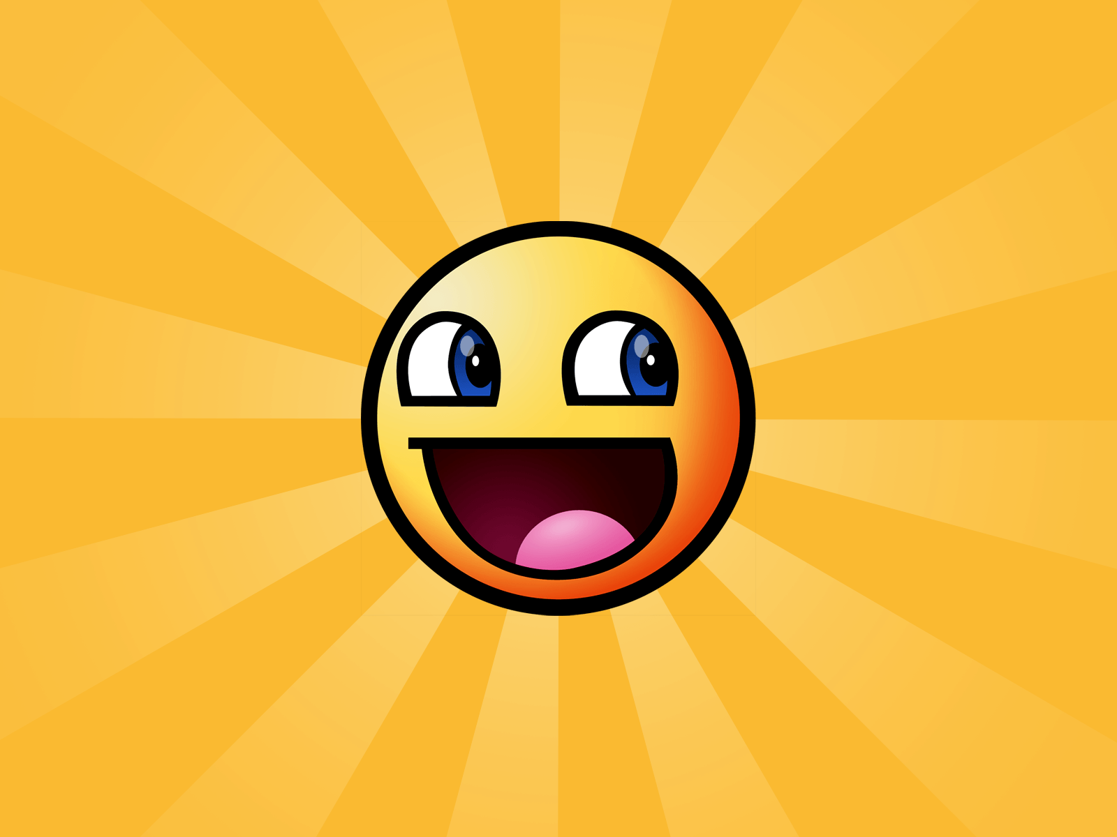 Afbeeldingsresultaat voor smiley face