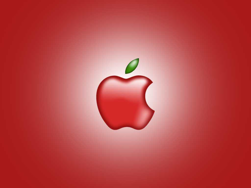 red apple backgrounds - wallpaper cave
