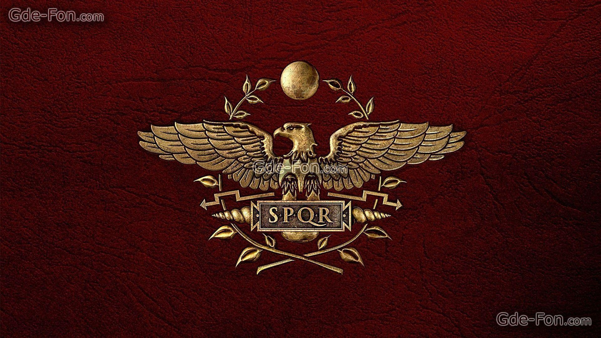 Ancient Rome Wallpapers