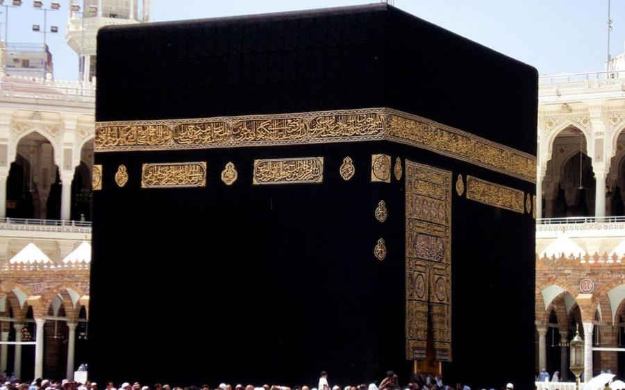 Image result for mosque makkah wallpaper