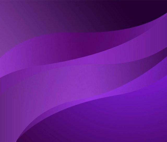 Purple Wallpapers Full Hd Wallpaper Search