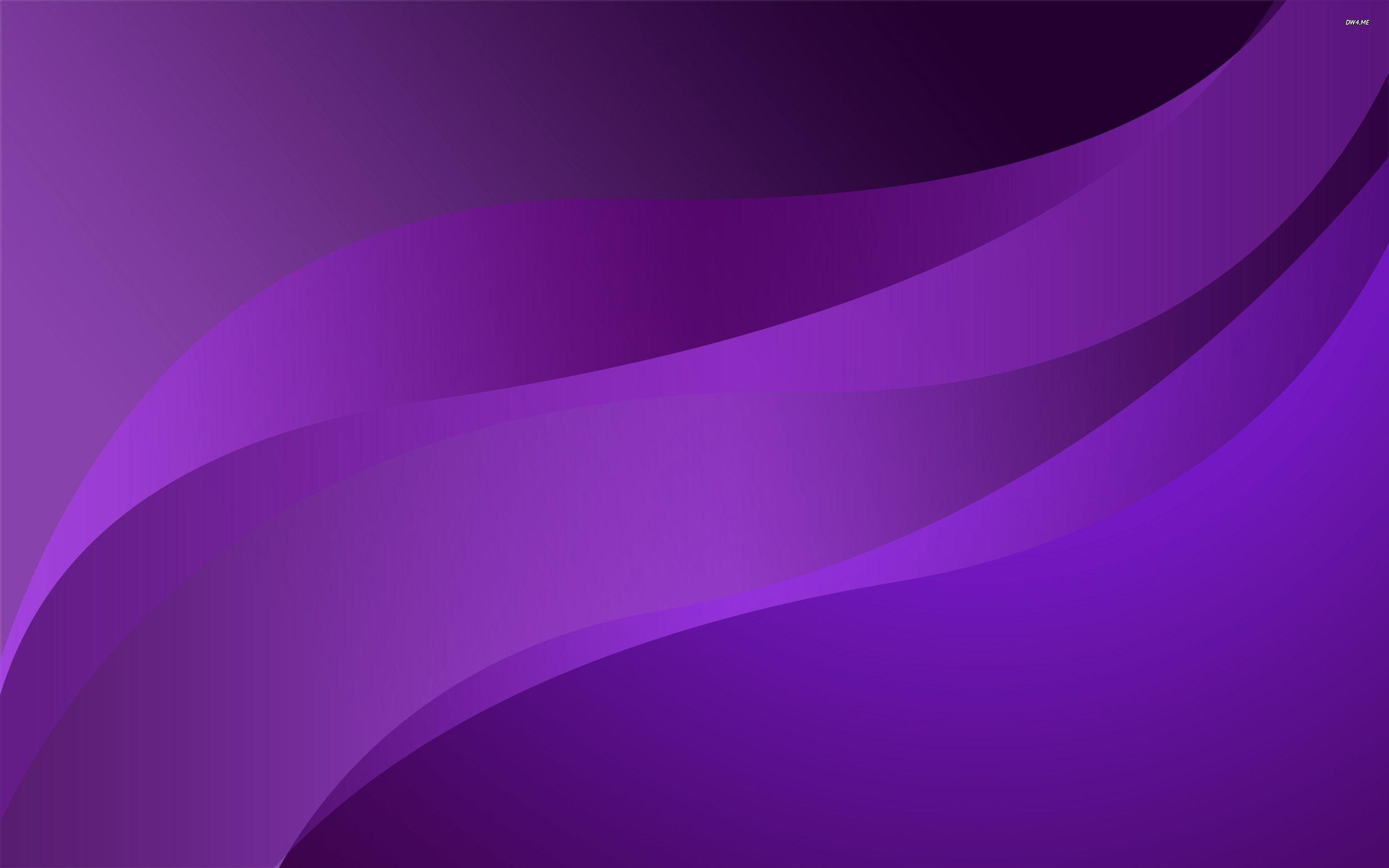 Purple Wallpapers   Wallpaper Cave Purple Wallpapers   Full HD wallpaper search