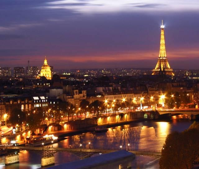 Paris Free Hd Desktop Wallpaper Viewhdwall