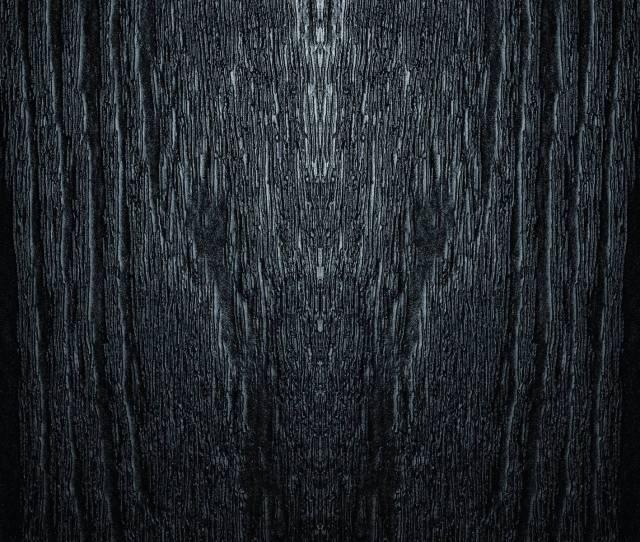 Wallpapers For Dark Wood Wallpaper Hd