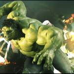 Hulk 2 Wallpapers   Wallpaper Cave Hulk Wallpapers   Full HD wallpaper search