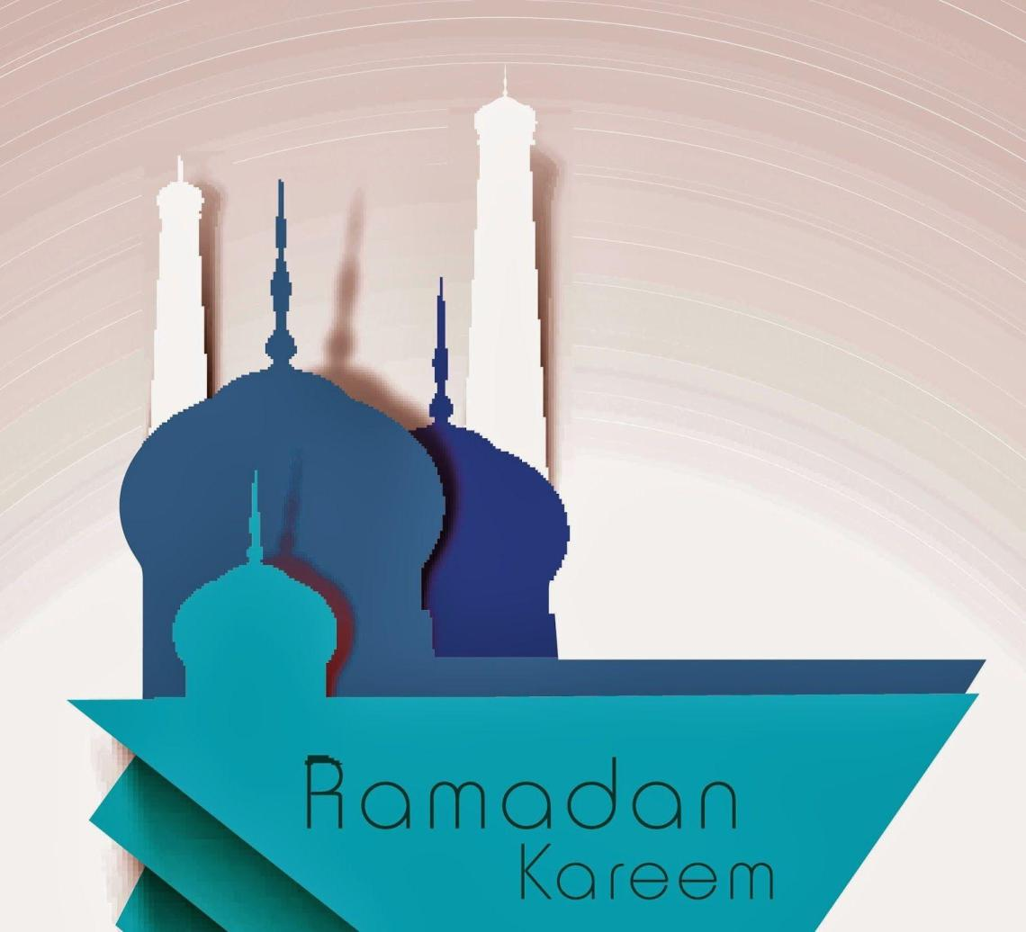 Image Result For Ramadan Shows