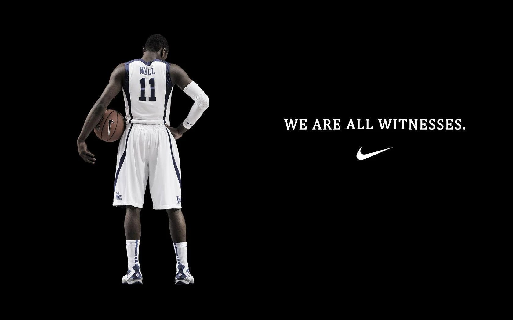 Nike Basketball Wallpapers   Wallpaper Cave Wallpapers For   Nike Basketball Wallpapers
