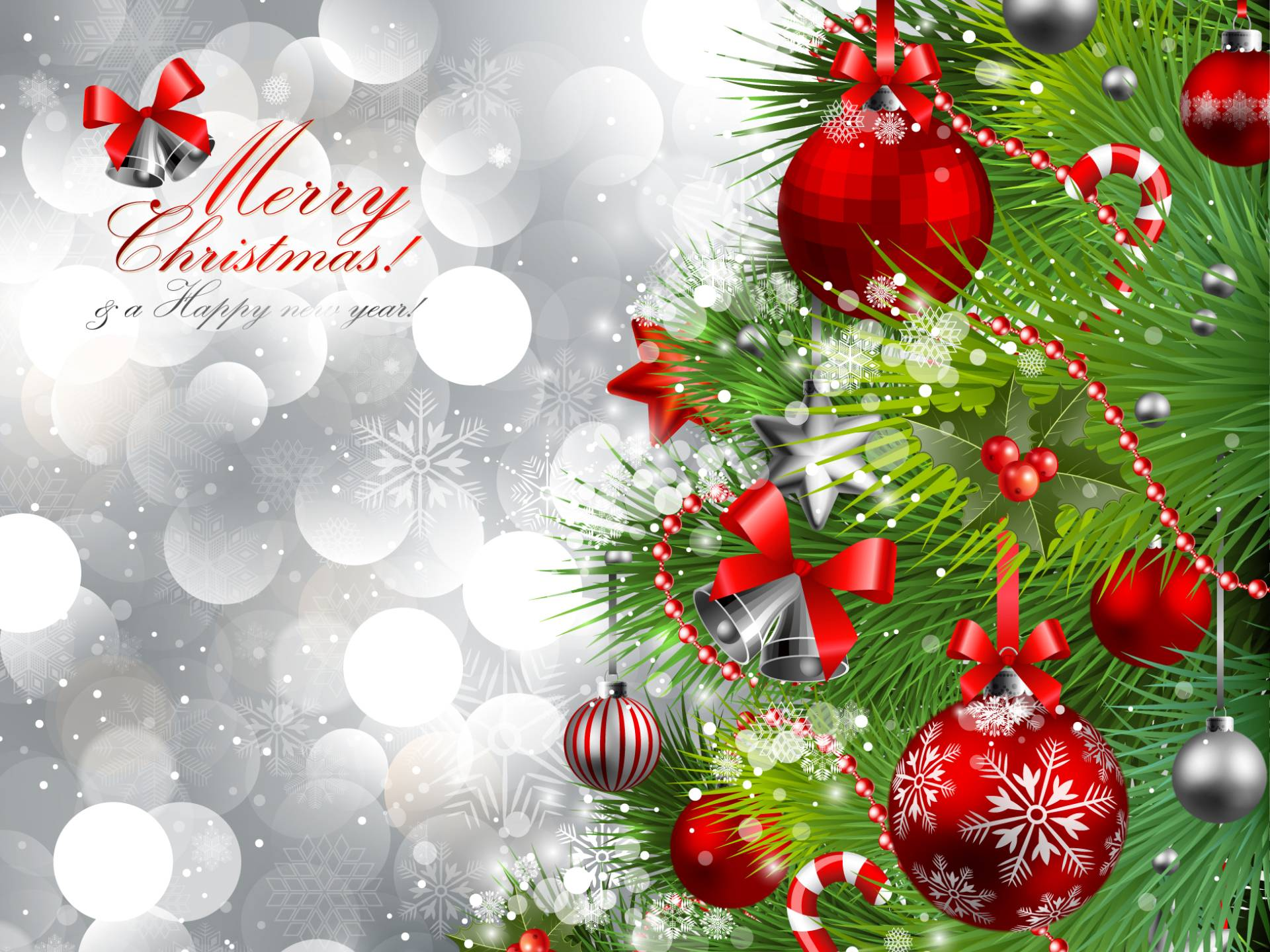 merry christmas backgrounds pictures - wallpaper cave