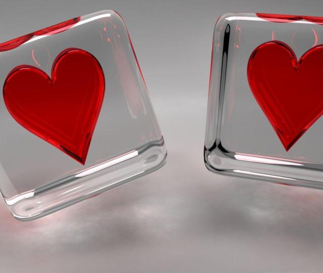 Love Background Hd Wallpapers Free Desk Wallpapers