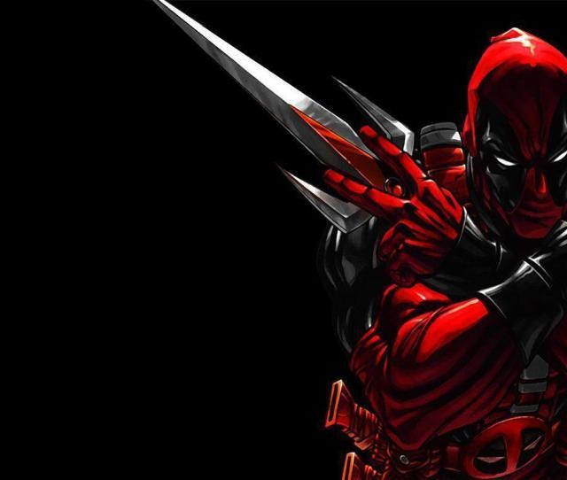 420 Deadpool Wallpapers Deadpool Backgrounds