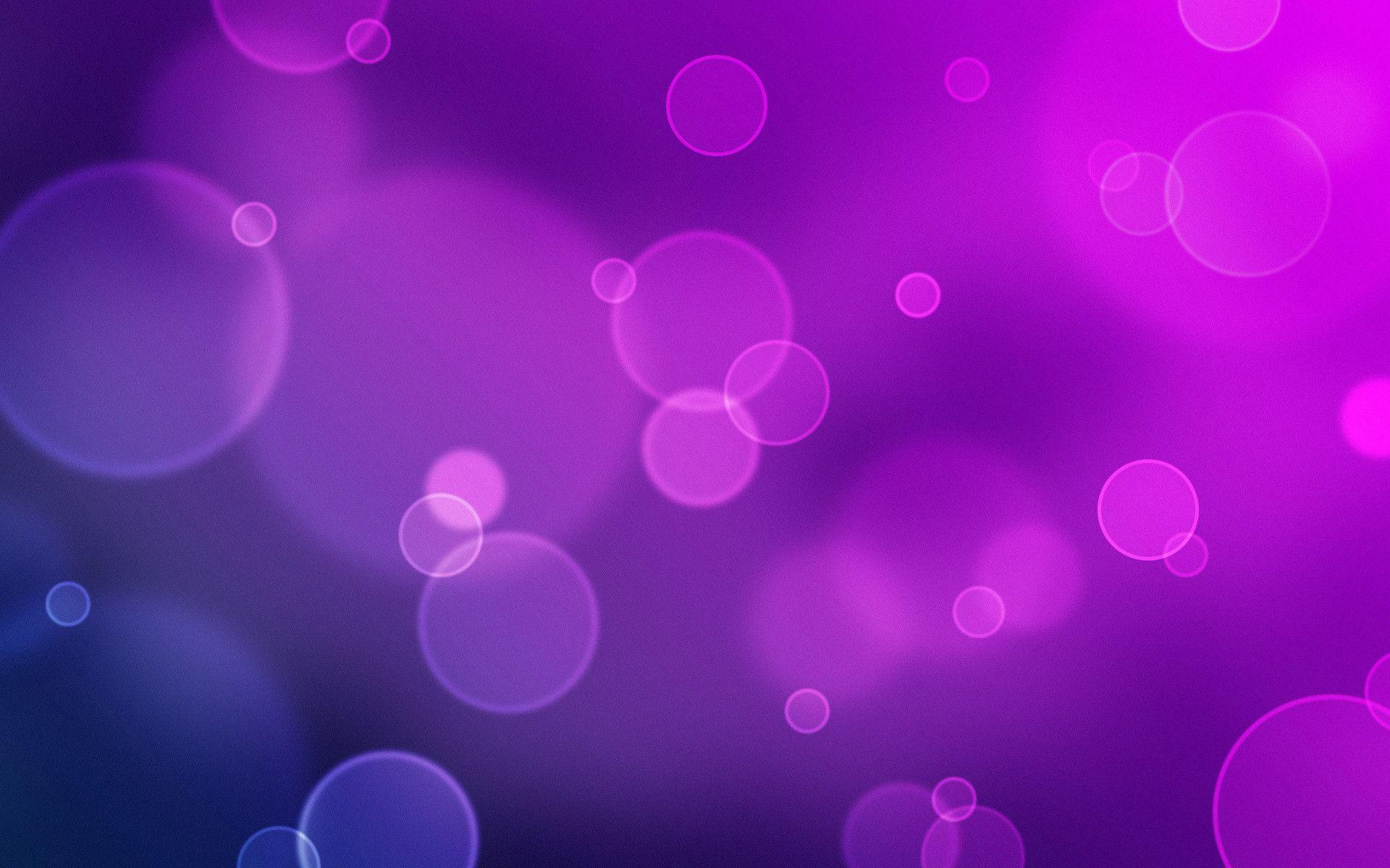 Free Purple Wallpaper Backgrounds   Wallpaper Cave Fantasy Land wallpaper   1060604